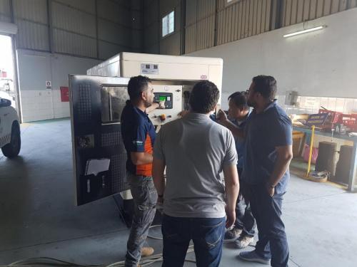dme-perkins-diesel-generators (10)