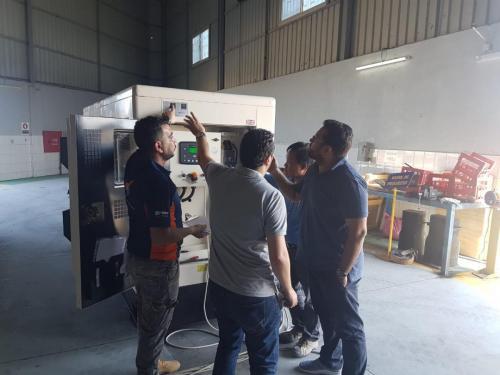 dme-perkins-diesel-generators (11)