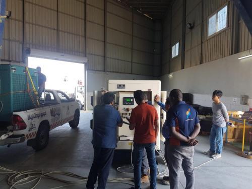 dme-perkins-diesel-generators (12)