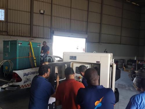 dme-perkins-diesel-generators (6)