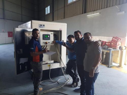 dme-perkins-diesel-generators (7)