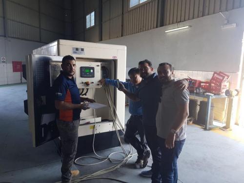 dme-perkins-diesel-generators (8)
