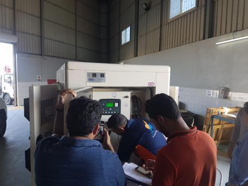 dme-perkins-diesel-generators (9)