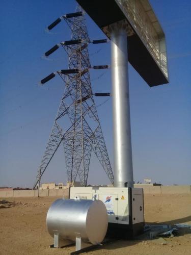 dme-perkins-diesel-generators (13)