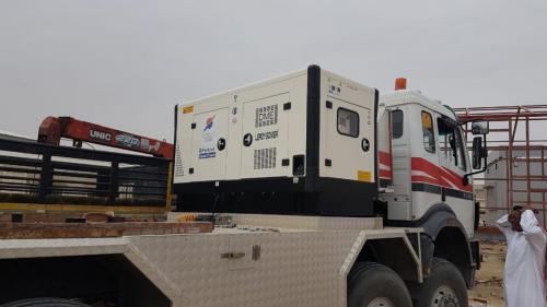 dme-perkins-diesel-generators (5)