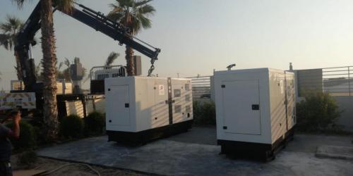 perkins-power-generators-dme (1)