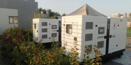 perkins-power-generators-dme (2)