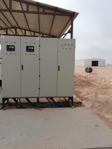 dme-electric-generators (1)