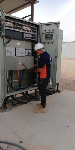 dme-electric-generators (2)