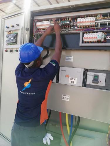 dme-electric-generators (3)