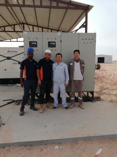 dme-electric-generators (5)