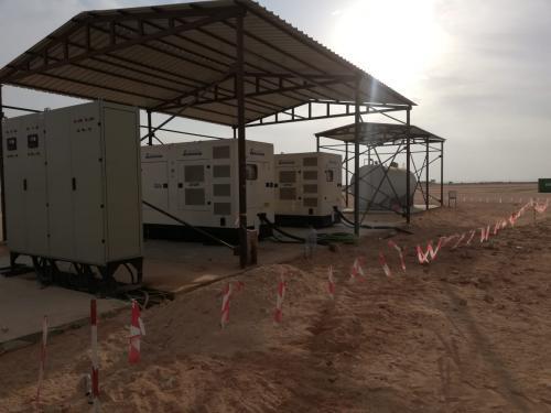 dme-electric-generators (6)