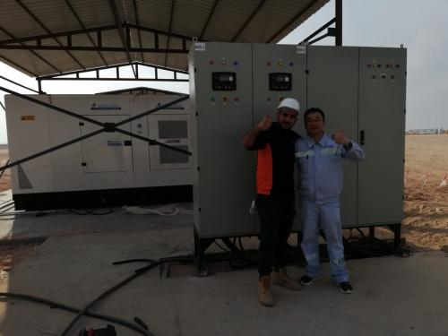 dme-electric-generators (8)